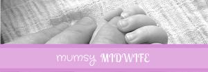 www.mumsymidwife.com