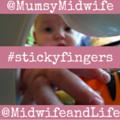 sticky fingers (3)