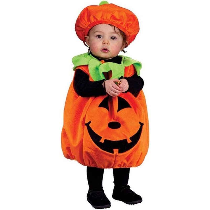 halloween costume guide baby toddler halloween wwwmumsymidwifecom