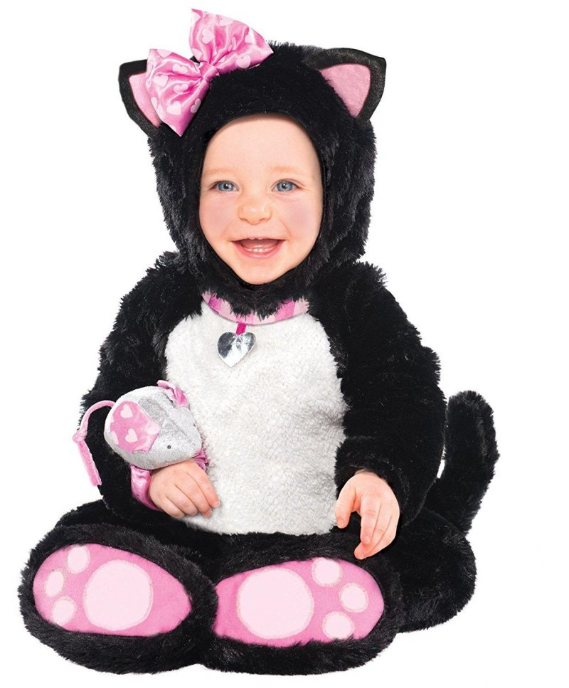 halloween costume guide, baby, toddler, halloween, www.mumsymidwife.com