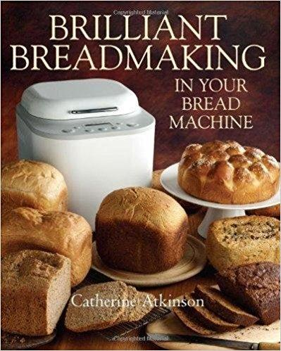 tips for using a bread maker www.mumsymidwife.com breadmaker, buying a bread maker