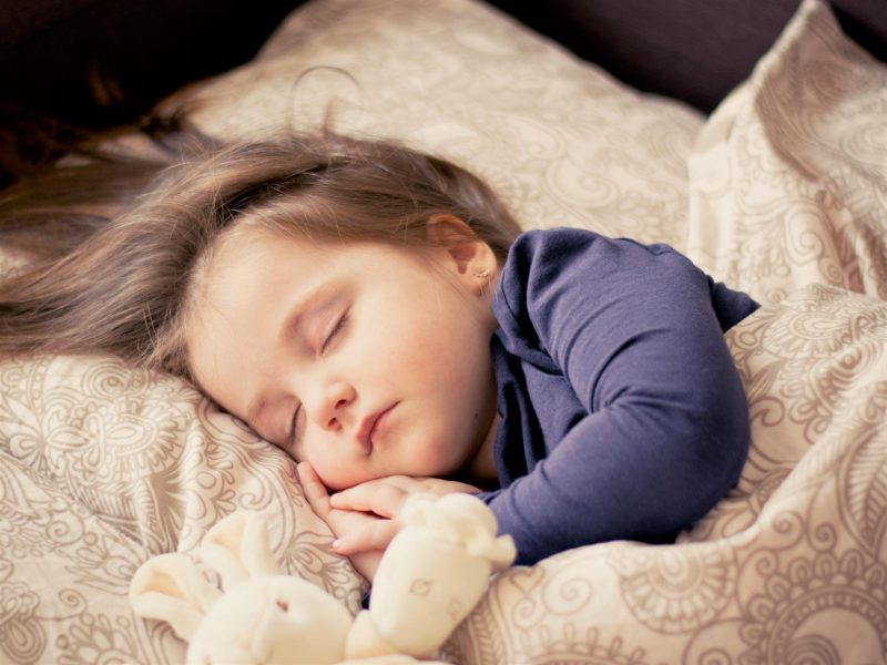 sleeping toddler, 10 species of toddler, www.mumsymidwife.com